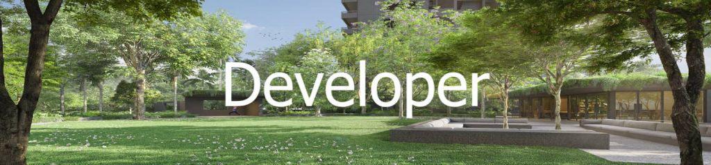 Midtown Modern Developer Snippet