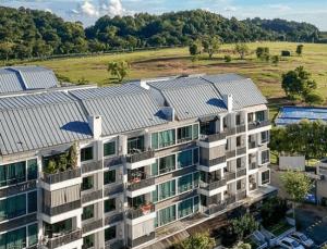 New Private Home Sale